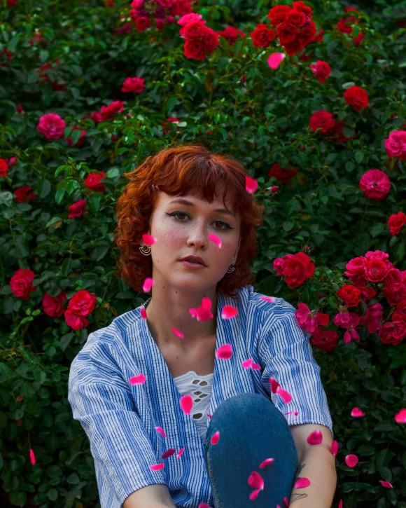 Flowers – Selja